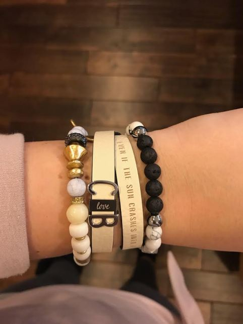 lava beads 2